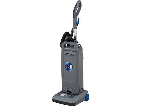 ID300 直立式吸尘机