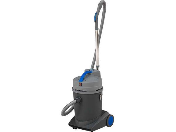 IW35吸尘吸水机