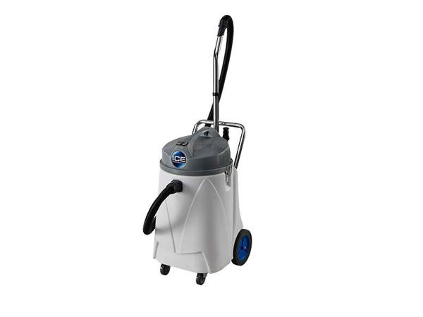 IW80双马达吸尘吸水机