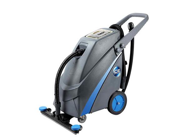 IW90专业型吸尘吸水机