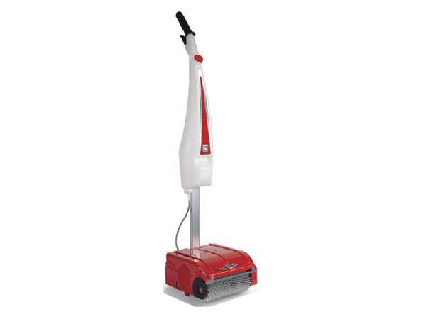 特洁F25全能型地板清洗机